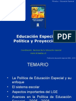 200810081632400.PoliticaEdEspecial08