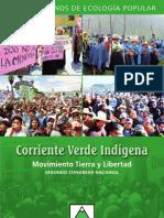 Ideario Tierra y Libertad_Corriente Verde Indigena.pdf