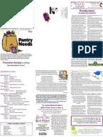 05-12-2009 Newsletter