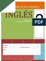 Cuaderno Actividades Ingles Mod. 3.1pdf