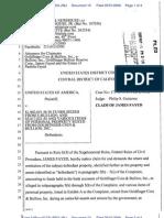 U.S. Court document