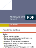 Academic Writing Basics APA.pptx
