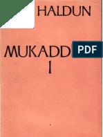 mukaddime.pdf