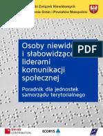 Poradnik_metodologiczny_20130813