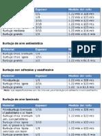 ibg-empaques-burbuja-de-aire-ficha-tecnica-de-la-burbuja-de-aire-373318.pdf