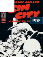 _comic_book__sin_city_-_a_dame_to_kill_for_-_3_of_6.pdf