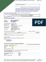 SAC - Consulta Doc-Cuit20289995359 Razón SocialMENET CLAUDIO DARIO