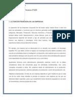 Material Primera Unidiad-finanzas