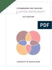 2013-danielson-evaluation-instrument