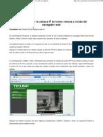 Camara IP  TP-LINK.pdf