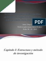 Defensa Tesis Pregrado.pdf