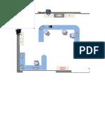 Diagrama Sala Control