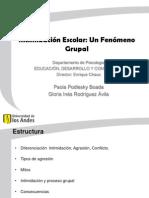 conferenciaintimidacininclusin-corporacinsndromededownjunio2011-110705104631-phpapp01