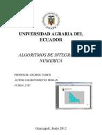 algoritmos de integracion numerica.docx