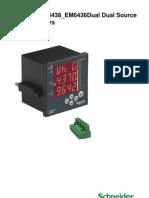 1420013686 dual source energy meter wiring diagram best wiring diagram 2017 dual source energy meter wiring diagram at aneh.co