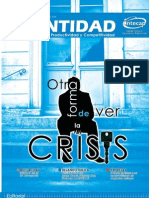Revista Identidad INTECAP No.38