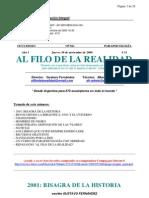 [AFR] Revista AFR Nº 031