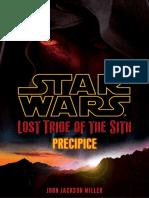 Thrawn's Revenge: Imperial Civil War v2 0 Manual | Galactic