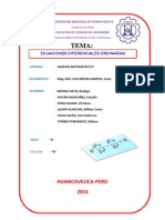 Practica de Analisis Matematico IV.