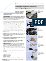 Preventive maintenance short guide_v2.pdf