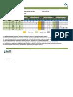 11.-Plan semestral y Prácticas