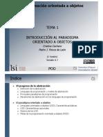 POO-1-Intro-10-11