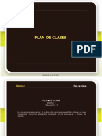 plan_qui1