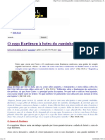 O cego Bartimeu à beira do caminho _ Portal da Teologia.pdf