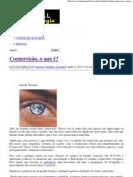 Cosmovisão, o que é_ _ Portal da Teologia.pdf