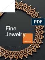 Fine Jewelry | Skinner Auction 2671B