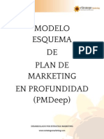 Plan Marketing eStrategoMarketing