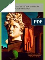 T1 Empirismo Logico y Escuela de Frankfurt TRABAJO FINAL