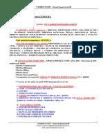 SIMULADO CTSP-2013.pdf