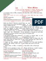 Missa_Slavonica.pdf