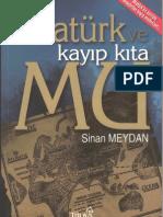 ATATURK-KAYIP KITA.pdf