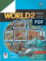 WonderfulWorld2Student_sBook_2
