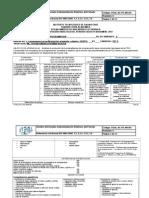 Itsal Ac Po 004 05 Instrum Didactica Funda Progra 1e (1)