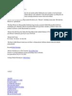 Mevlana-mesnevi-6.pdf