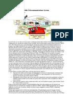 UMTS - Universal Mobile Telecommunications System.pdf