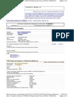 SAC - Consulta Doc-Cuit27299608269 Razón SocialVILLA CINTIA VERONICA