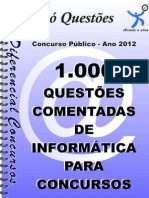 1706_INFORMÁTICA - apostila amostra_2