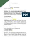 ANALISIS FINANCIERO INTEGRAL.docx