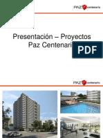 presentacion_proyectos__2012[1]