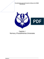 002212-3-Chapter 1 Universal Standards and Procedures-ESP