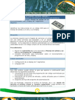 act_central_u3.doc