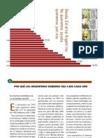 informe_deuda_externa