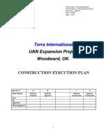 Terra Construction Plan Rev0