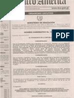 acuerdo188-2013-130508221200-phpapp02