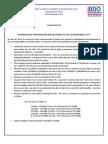 Tax Alert 2013 3