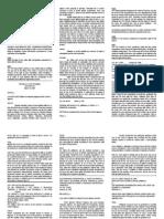 New Microsoft Word Document (12)